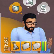 File:Sims4-emotions-tense-stm-duncan-xu.jpg