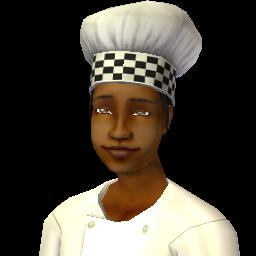 File:Sharlene Royce In-game.png