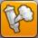 File:Tense Steam.jpg