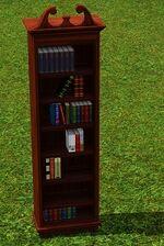 ConstitutionalBookshelf