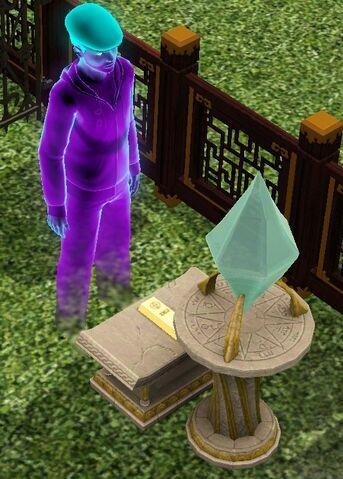 File:Ghost transmutation 2.jpg