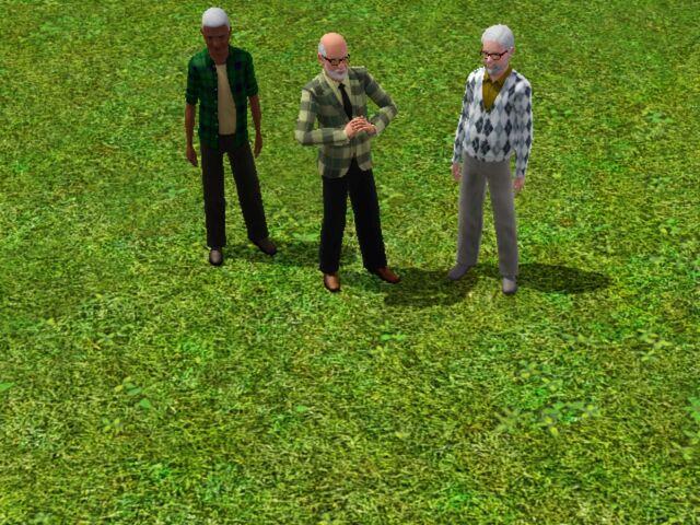 File:Picture of grandpas household.jpg