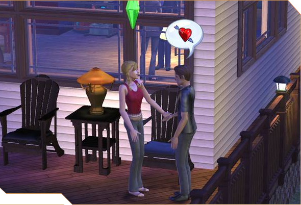 File:Sims2ScreenGrab1.png
