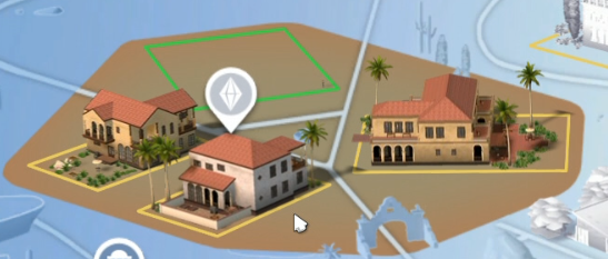 File:Skyward Palms Map.png