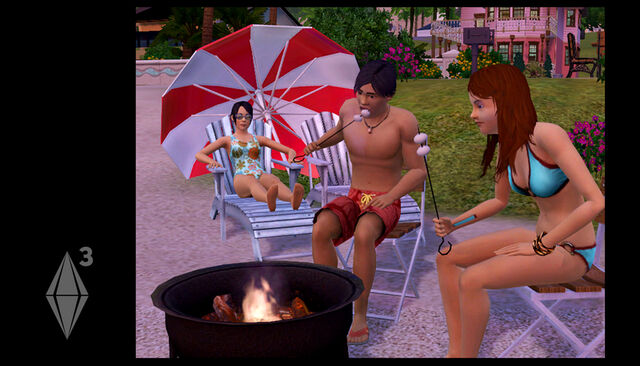 File:Thesims3-128-1-.jpg