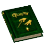 File:Book Skills Alchemy1.png