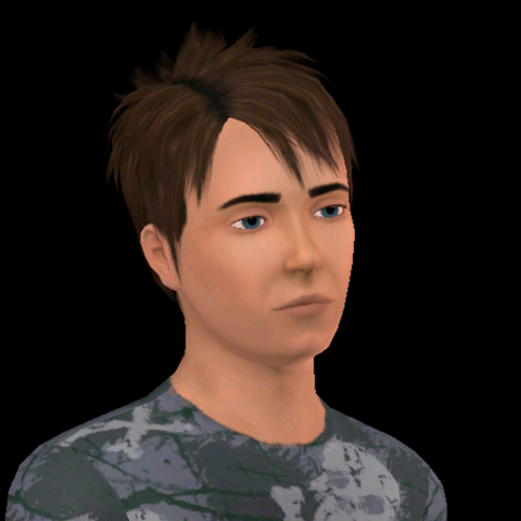 File:Ethan Tanner.png