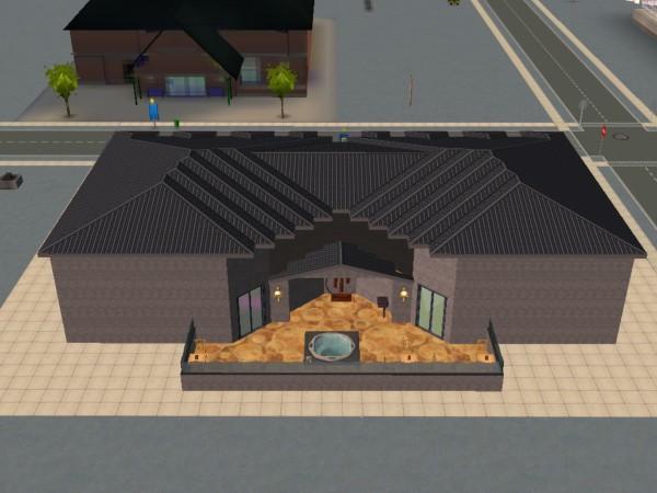File:LuLu Lounge 2.jpg