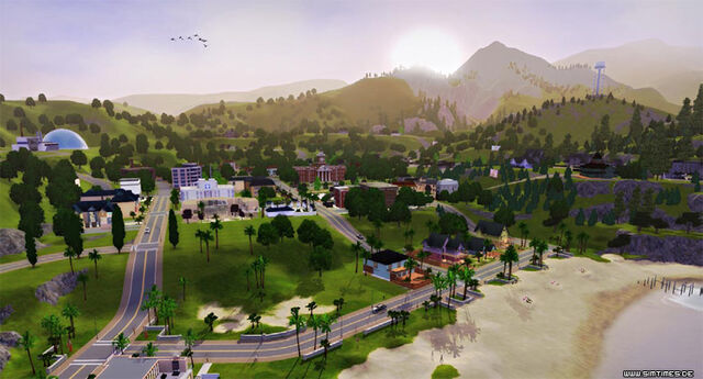 File:Thesims3-85-1-.jpg