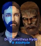 File:Prometheus-hyde.jpg