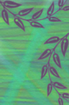 Painting medium 4-6