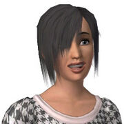 Thesims3art30-1-