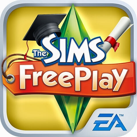 File:Freeplay university.jpg