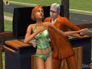 Sims2ElderKiss