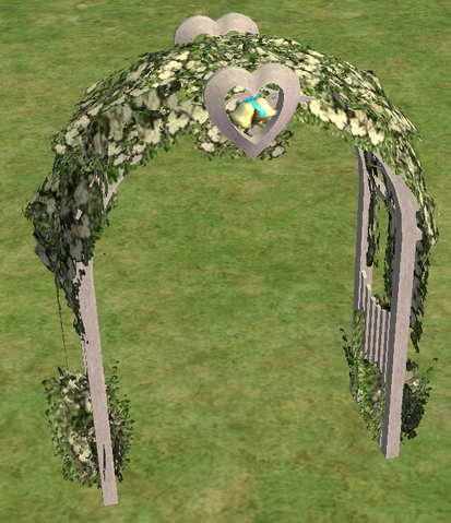 File:Ts2 trellisor wedding arch.png