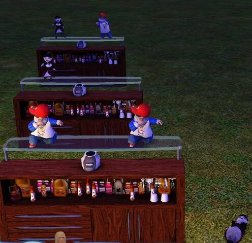 File:Late night gnomes.jpg