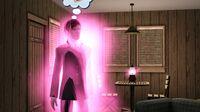 Pinklight spectrummoodlight