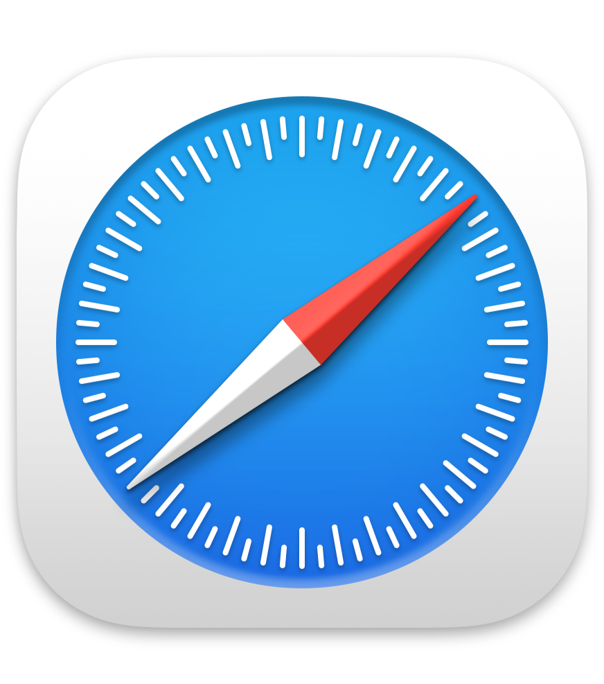 File:Safari logo.png