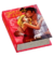 Book General Romance