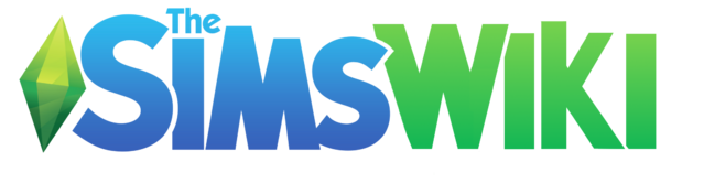 File:Lab TSW logo demonstration.png