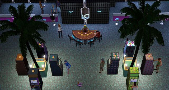 File:Lucky Simoleon Casino.jpg