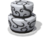 File:White & Black Cake.png