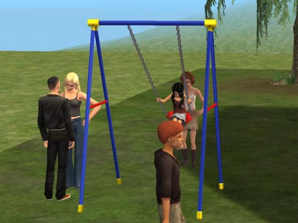 File:Family Fun.jpg