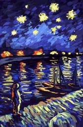 File:Painting brilliant medium 1.png