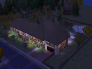 Dortheimerhouse