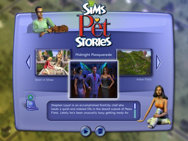 File:The Sims Pet Stories.png