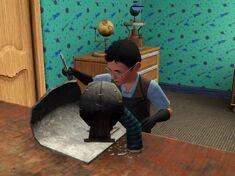 Child Inventor
