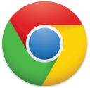 File:Chrome logo.png