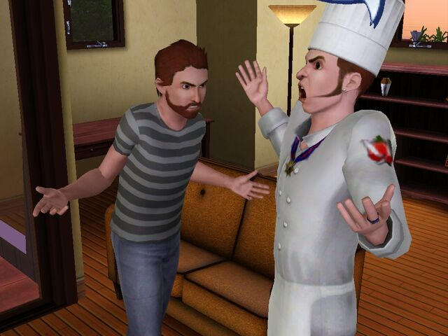 File:Connor and Jared Arguing.jpg