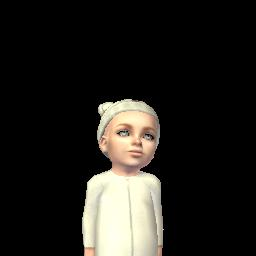 File:Eva Broke-Pleasant (Baby).png