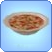 File:Ceviche.png