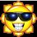 File:Moodlet no frame summer fun.png
