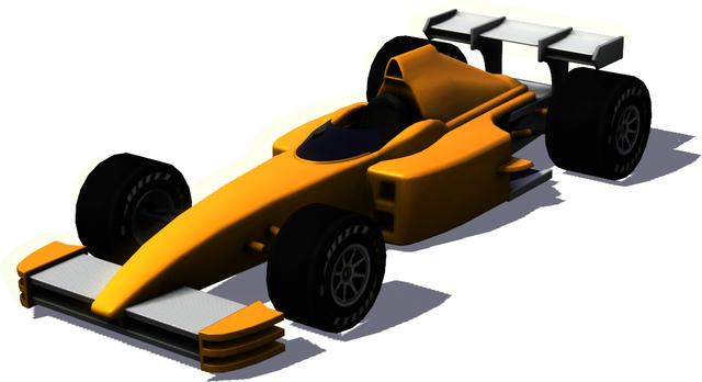 File:S3sp2 car 10.png