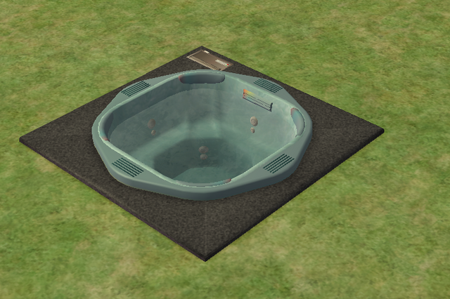 File:Ts2 vaporware submergence spa.png