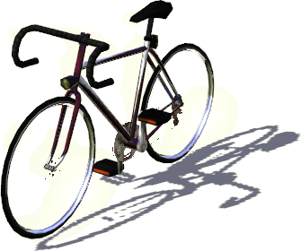 File:S3 bicycle 01.png