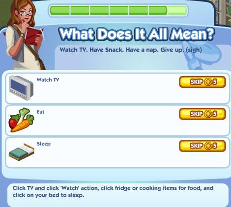 File:SimsSocial Goals WhatDoesItAllMean 07.jpg