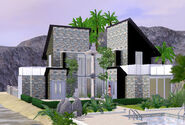Thesims3-107-1-
