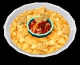 File:Chips & Salsa.png