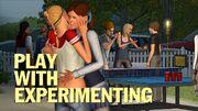 The-Sims-3-University-Life-Trailer 8
