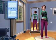 Thesims3-124-1-