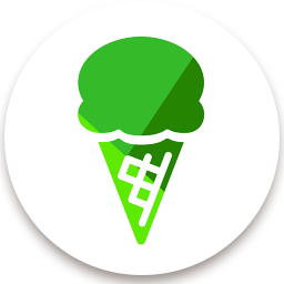 File:TS4CKS Icon.png