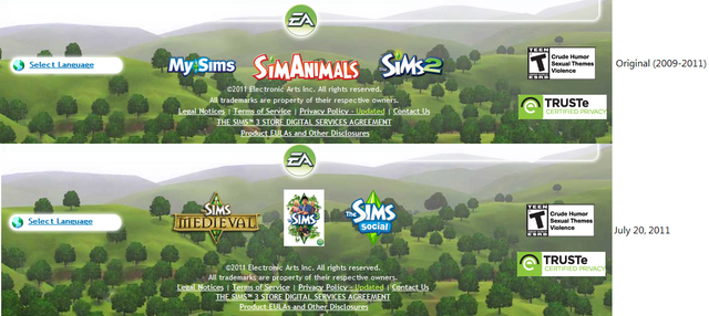 File:TS3 Website links diff.png