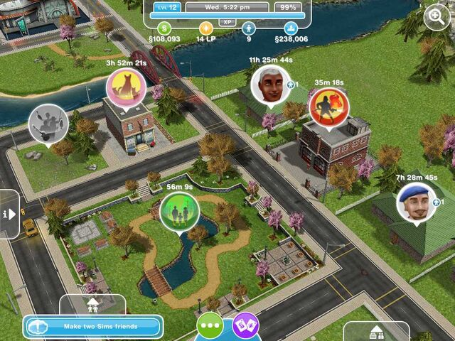 File:The sims freeplay14.jpg