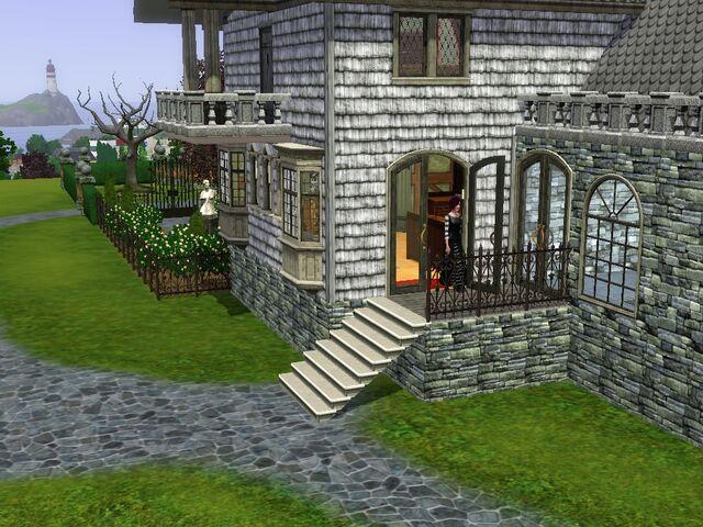 File:Goth-Home(5).jpg