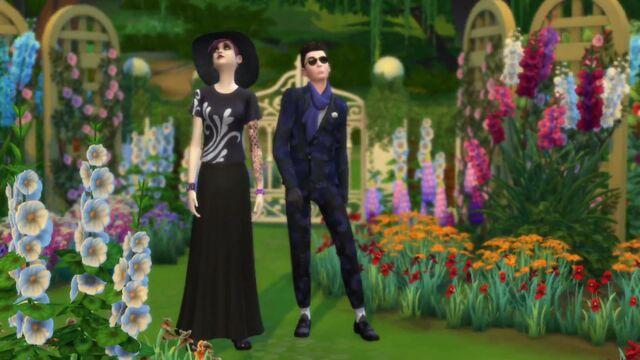 File:The-sims-4-romantic-garden-stuff--official-trailer-0661 24750493296 o.jpg