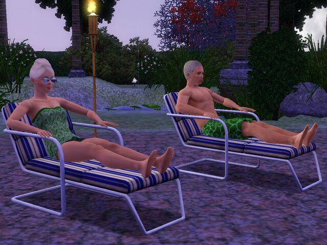 File:Sim's Tale Landgraabs.jpg